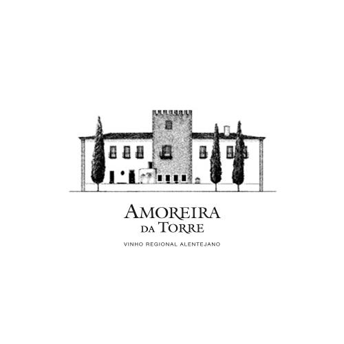 amoreira_da_torre