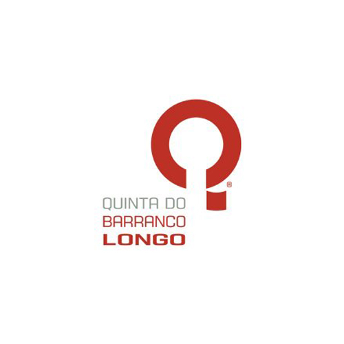 barranco_longo