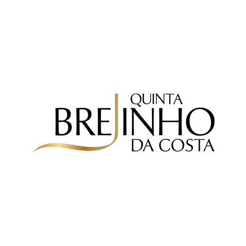 brejinho_da_costa