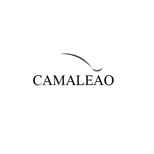camaleao