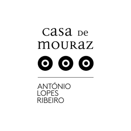 casa_de_mouraz