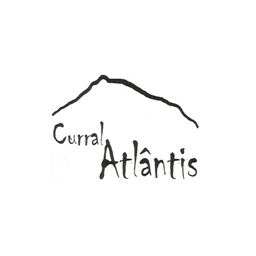 curral_atlantis