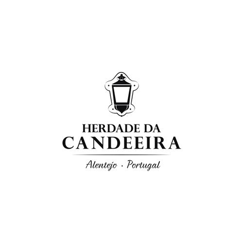 herdade_da_candeeira