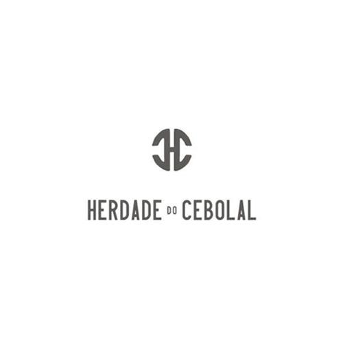 herdade_do_cebolal