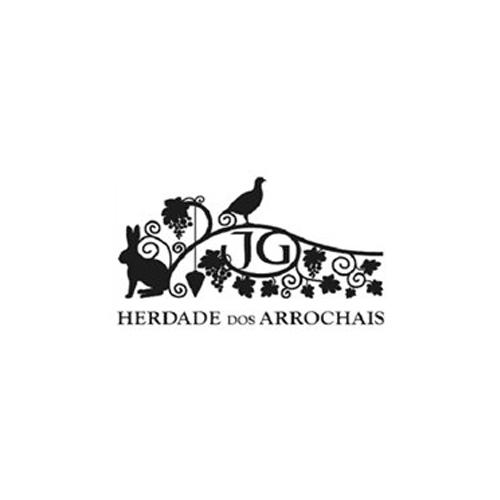 herdade_dos_arrochais