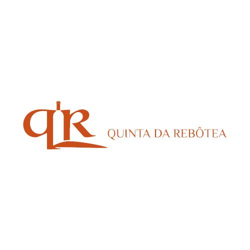 quinta_da_rebotea