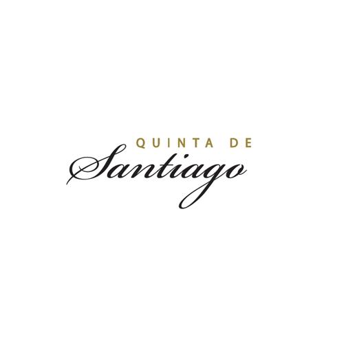 quinta_de_santiago