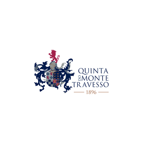 quinta_do_monte_travesso
