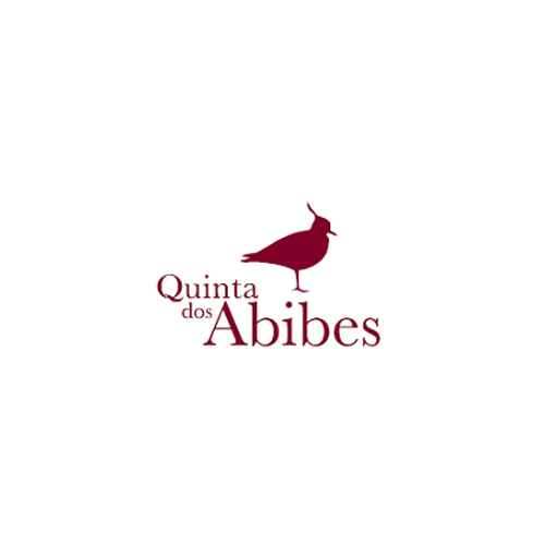 quinta_dos_abibes
