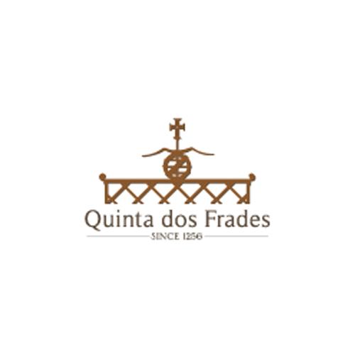 quinta_dos_frades