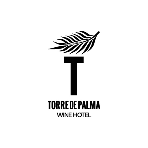 torre_de_palma