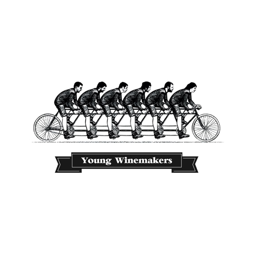 young_winemakers
